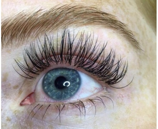 Eyelash Extensions Pros and Cons Everything You Need to
