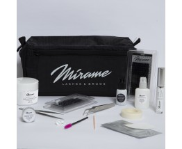 Course Kit for Eyelash Extensions