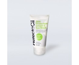 Refectocil Crema protectora