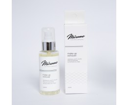 Make Up Remover Mírame