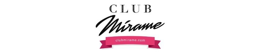 Mírame Club
