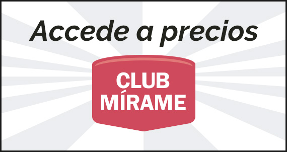 Club Mírame