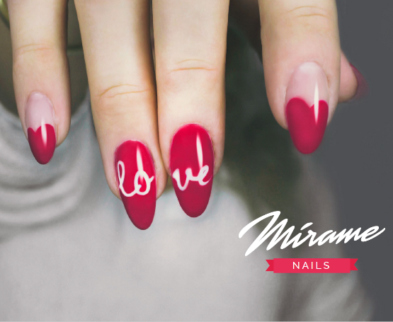 Mírame Nails