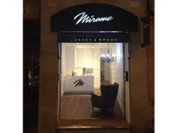 Mírame Manresa images, placed at C. Nou, 15